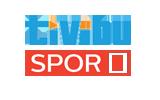 Tivibu Spor 5 / HD tv logo