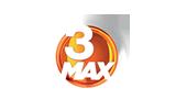 TV3 Max / HD tv logo