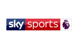 Sky Sport Premier League / HD tv logo