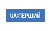 UA:Pershyi tv logo