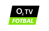O2 Fotbal TV / HD tv logo