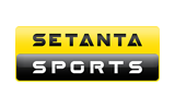 Setanta Sports Euro Asia+ / HD tv logo