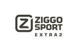 ZIGGO SPORT Extra 2 tv logo