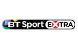 BT Sport Extra 3 tv logo