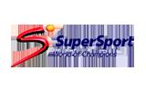 SuperSport 12 Africa tv logo