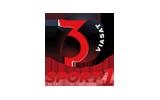 TV3 Sport 1 / HD tv logo