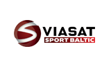 Viasat Sport Baltic tv logo