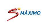 SuperSport MaXimo tv logo