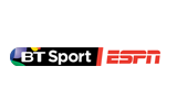 BT Sport ESPN / HD tv logo