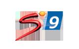 SuperSport 9 tv logo