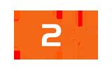ZDF / HD tv logo