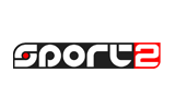 Sport 2 / HD tv logo