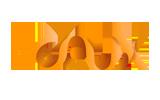 RTS Deux / HD tv logo