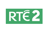 RTE 2 / HD tv logo
