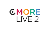 C More Live 4 tv logo