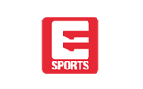 Eleven Sports HD tv logo