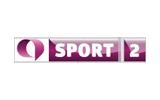 Tring Sport 2 / HD tv logo