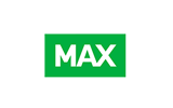 MAX / HD tv logo