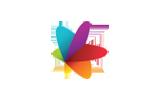 RTV 1 tv logo