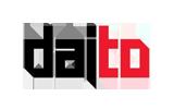 DajTo tv logo
