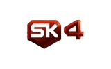 SportKlub 4 tv logo