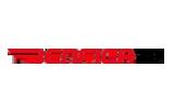 Benfica TV / HD tv logo
