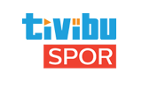 Tivibu Spor / HD tv logo