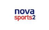 NovaSports 2 / HD tv logo