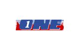 ONE Sport / HD tv logo