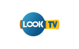 Look TV / HD tv logo