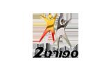 Sport 2 tv logo