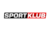 SportKlub tv logo