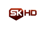 SportKlub HD tv logo