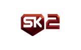 SportKlub 2 tv logo