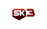 SportKlub 3 tv logo