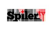 Spiler TV tv logo