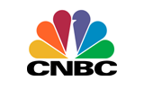 CNBC HD tv logo