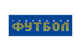 Telekanal Futbol tv logo