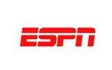ESPN / HD tv logo