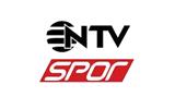 NTV Spor / HD tv logo