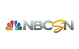 NBCSN / HD tv logo