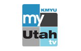 KMYU / HD tv logo