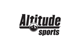Altitude / HD tv logo