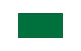 CW Columbus / HD tv logo