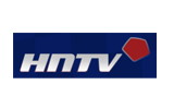 HNTV tv logo