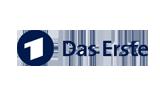 ARD Das Erste / HD tv logo
