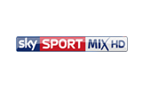 Sky Sport Mix / HD tv logo