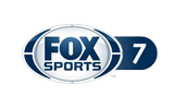 Fox Sports 7 tv logo