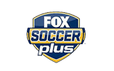 Fox Soccer Plus / HD tv logo