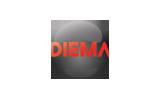 Diema tv logo